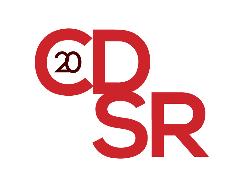 7TH INTERNATIONAL CONFERENCE ON CONTROL  DYNAMIC SYSTEMS, AND ROBOTICS (CDSR'20)