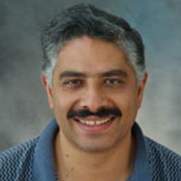 Dr. Medhat Moussa
