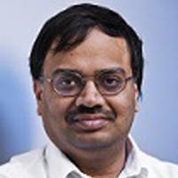 Dr. Murti Salapaka