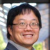 Dr. Perry Y. Li